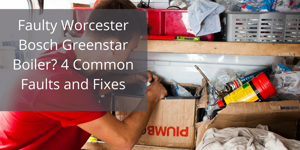 Faulty_Worcester_Bosch_Greenstar_Boiler-_4_Common_Faults_and_Fixes.png