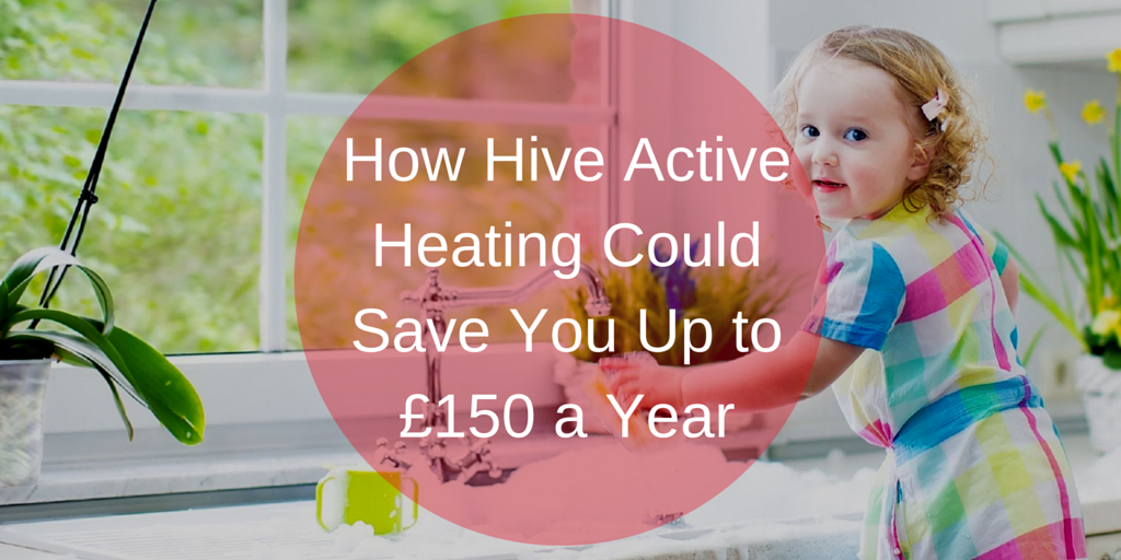 How_Hive_Active_Heating_Could_Save_You_Up_to_150_a_Year.png