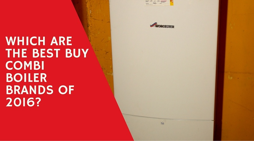 Which_are_the_Best_Buy_Combi_Boiler_Brands_of_2016-.jpg