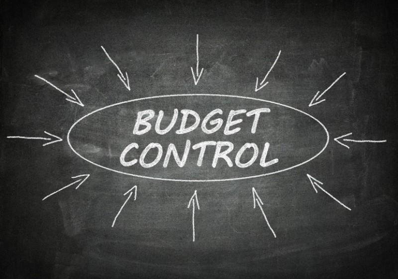 short-term_-budget