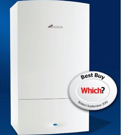 Worcester Bosch Combi Boiler Prices: what to expect