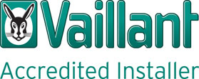 vaillant-accredited-installer-logo